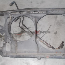 Очиларка за VW PASSAT 4