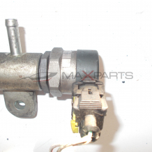 Регулатор налягане за OPEL ZAFIRA B 1.9 CDTI 120 HP Pressure regulator  0281002507  0 281 002 507