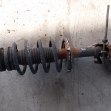 Преден ляв амортисьор за MERCEDES VITO W639 front left Shock absorber
