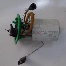 Нивомер с помпа за AUDI A6 3.2FSI 2C53091955