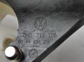 Скоростен лост за VW TRANSPORTER   T5      7H0 711 116