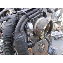 Дроселова клапа за Volvo XC60 2.5 D5 THROTTLE BODY 31216665 0280750520