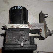 ABS модул за MERCEDES C-CLASS W202 ABS PUMP A0034310312 10099013272
