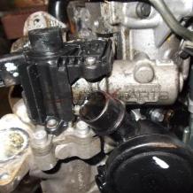 EGR клапан за LAND ROVER FREELANDER 2 2.2 TD4 XS EGR valve 9678283080 CX23-9E456-AB