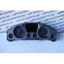 Табло за VW PHAETON           3D0920983C