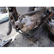 Вакуум помпа за Toyota Hilux 2.5 D4D VACUUM PUMP 29300-67020 081000-2091