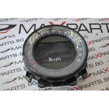 Дисплей навигация за Mini Cooper R58 2448342-01 927827901C