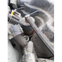 Дюза за Opel Zafira B 1.9CDTI FUEL INJECTOR 0445110276