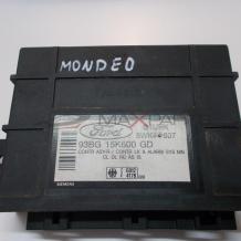 Комфорд модул за FORD MONDEO  93BG15K600GD  5WK4607