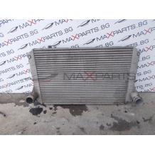 Интеркулер за Toyota Avensis 2.2D4D Intercooler JD127100-2220