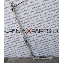 Дясна завеса за Land Rover Discovery RIGHT SIDE CURTAIN AIRBAG