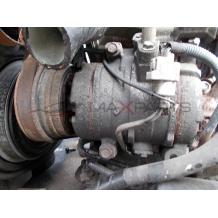 Клима компресор за Toyota Rav 4 2.0D4D