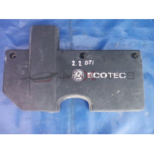 VECTRA C 2.2 DTI 125 Hp 2006 ENGINE COVER