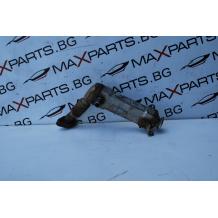 ЕГР охладител за BMW E90 3.0D  7 790 065 05