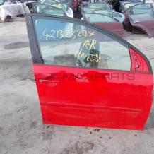 Предна дясна врата за  VW GOLF 5