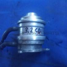 EGR клапан за MERCEDES S-CLASS W220 3.2 CDI   7.28119.02  6130980117  613 098 01 17