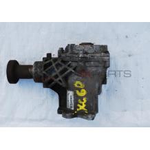 Предна раздатка  за VOLVO XC60 2.4D       P31437651       T4574943