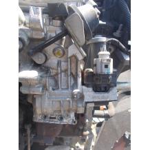 EGR клапан за Citroen C5 2.7HDI EGR valve