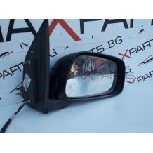 Дясно огледало за Nissan Navara Right Mirror