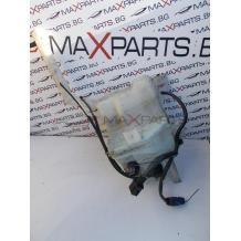Казанче чистачки за Mazda 6 GS1E67480 K0036
