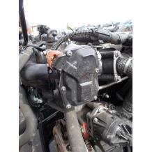 Дроселова клапа за Opel Insignia 2.0CDTI THROTTLE BODY 55564164