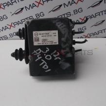 ABS модул за AUDI A4   ABS PUMP  8K0907379CK  8K0907379CK   BPA-08516.10.12  00460662  0265239345  8K0614517GM