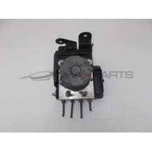 ABS модул за MERCEDES BENZ SPRINTER W906 2.2CDI ABS PUMP A9069005502 0265244414