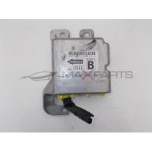Централа airbag за MAZDA 5 AIRBAG CONTROL MODULE W2T80274