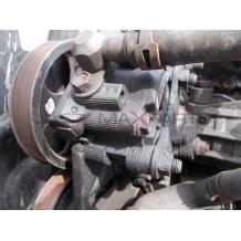 Хидравлична помпа за Toyota Rav 4 2.0D4D