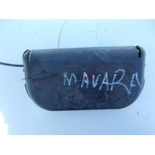 AIR BAG за NISSAN NAVARA 6004039