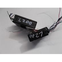 Модул централно заключване за MITSUBISHI L200   MN171302