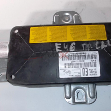 BMW E 46 FRONT L SIDE AIRBAG