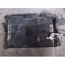 Клима радиатор за A-CLASS W168 A170 CDI