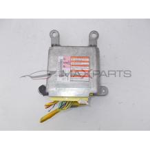 Централа airbag за SUBARU LEGACY 2.0D AIRBAG CONTROL MODULE 98221AG260  150300-0710