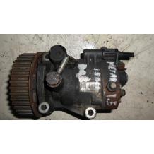 ГНП за RENAULT MEGANE 1.5 DCI Fuel pump 8200379376 8200057225 R90422A040A