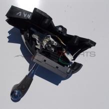 Скоростен лост за NISSAN NAVARA 2.5 DCI AUTO