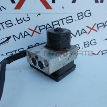 ABS модул за Mercedes Benz C-Class W203 1.8 Compressor ABS PUMP A0325459132 A0044312912 Q03