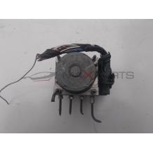 ABS модул за TOYOTA AURIS 1.4 D4D ABS PUMP 0265232644 44510-02280 0265800986