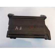 УСИЛВАТЕЛ RENAULT AUDI A2 AMPLIFIER 8Z0035223A