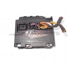 Комфорт модул за VW PASSAT 6 2.0 TDI Body Control Module 3C0959433R