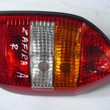 ZAFIRA A 2003 R