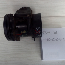 Дебитомер за FORD FOCUS PETROL Air Flow Meter 98AB12B579B3B