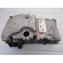 Картер за BMW E90 320D 2.0 163 PS M47 M47D20 204D4 7798372  ZB-7 798 372 OIL PAN