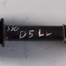 VOLVO S80 2.4 D5   LEFT DRIVESHAFT