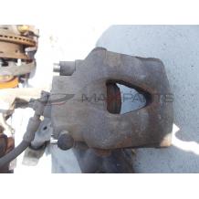 OCTAVIA 1.6 TDI R brake caliper