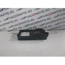 Комфорт модул за Mini Cooper R56 COMFORT CONTROL MODULE 61.35-9147195-01  6135914719501 5WK49513MBR