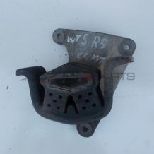 Тампон за VW TRANSPORTER 2.5 D ENGINE MOUNT BUSHING