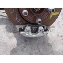 Преден ляв спирачен апарат за DACIA DUSTER 1.5 DCI front left brake caliper