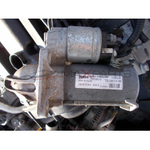 Стартер за Ford Fiesta 1.25 8V21-11000-BE 30659513