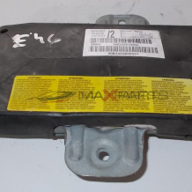 BMW E 46 FRONT R SIDE AIRBAG